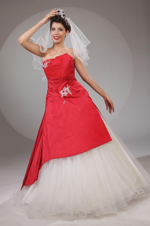 robe-Angela-devant