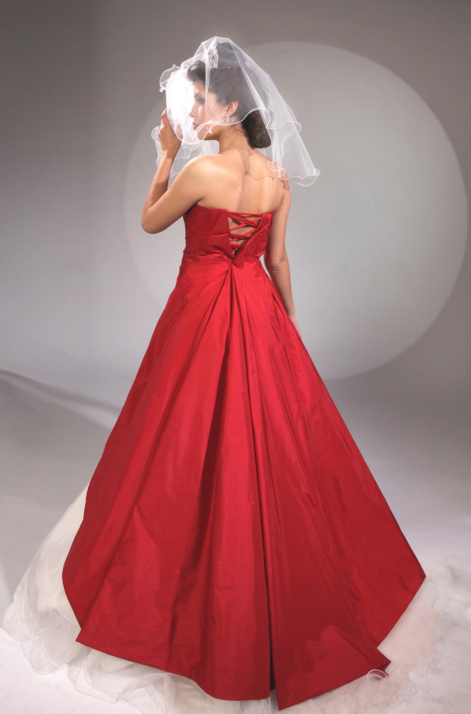 robe-Angela-dos