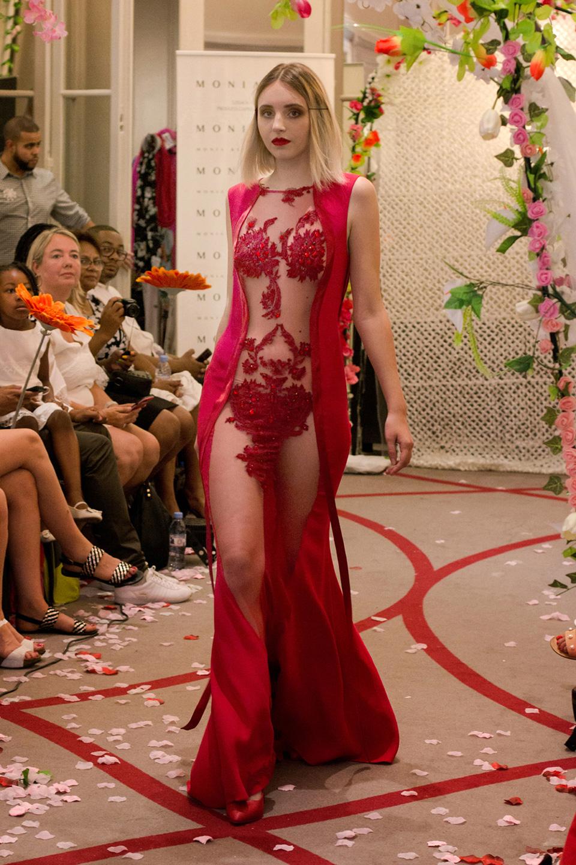 robe-feminite-devant
