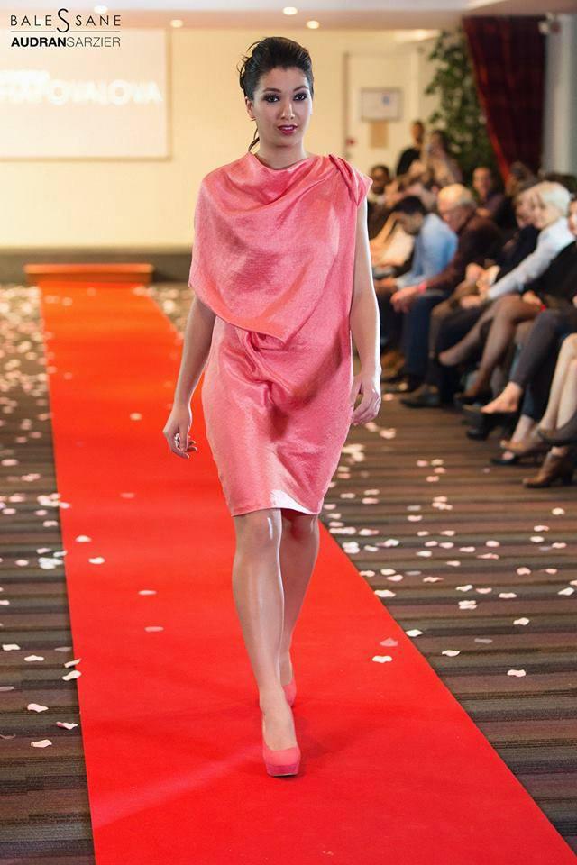 robe-Coup-de-foudre