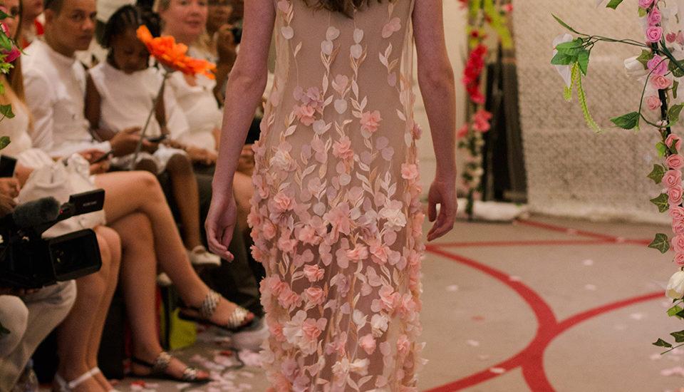 robe-Fleures-dos