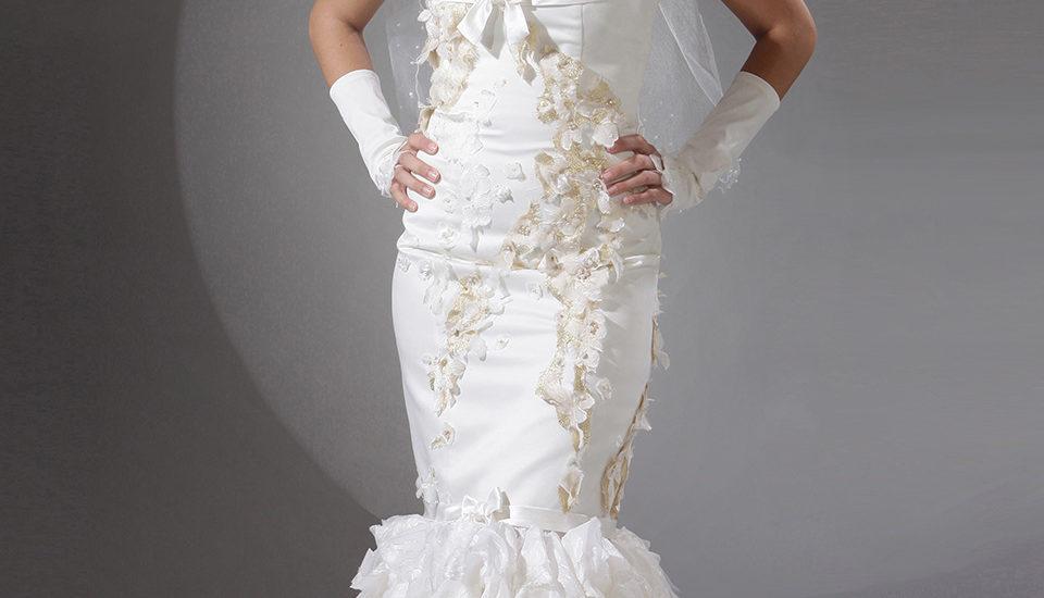 robe-La-neige