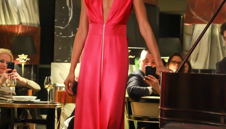 robe-pink-axtasy