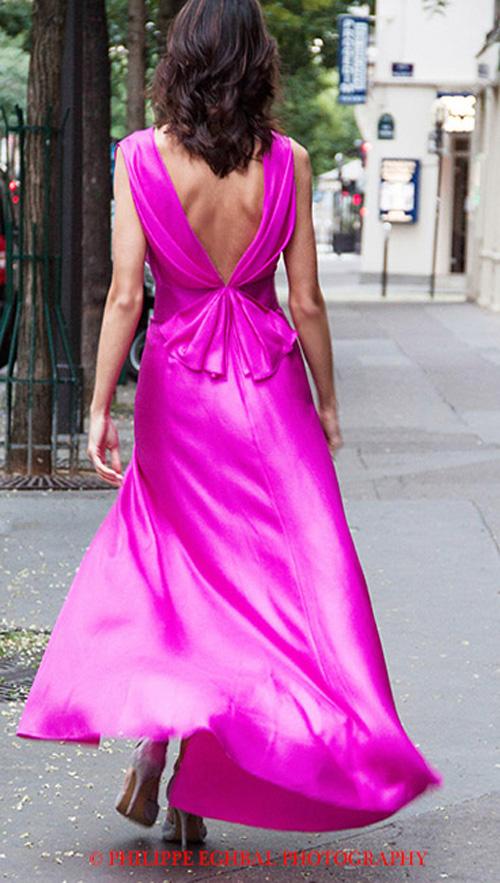 robe-pink-extasy-dos