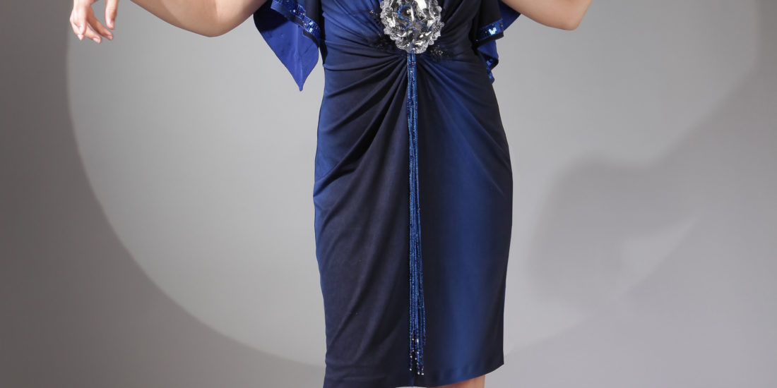 robe L'Etoile